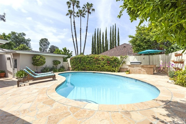 23861 Califa Street, Woodland Hills, CA 91367