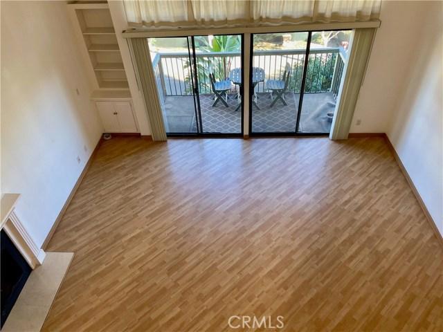 18324 Clark Street 301, Tarzana, CA 91356
