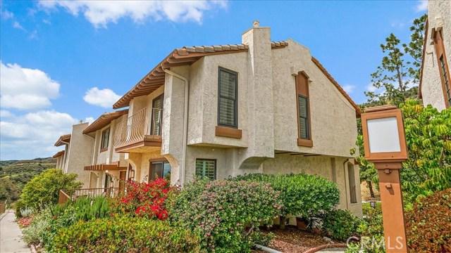 1707 Camino De Villas, Burbank, CA 91501