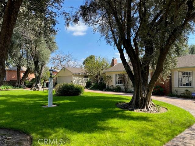434 Newton Street, San Fernando, CA 91340
