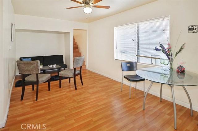 1556 Rollins Dr, City Terrace, CA 90063 Photo 6