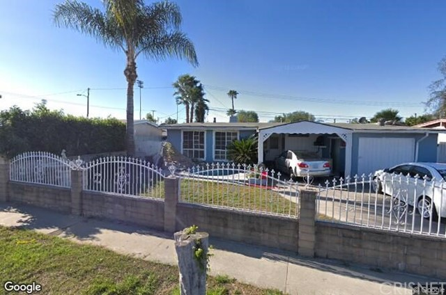 13638 Ector Street, La Puente, CA 91746
