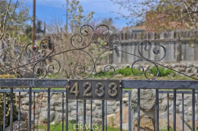 4233 Alcot, Frazier Park, CA 93225 Photo 50