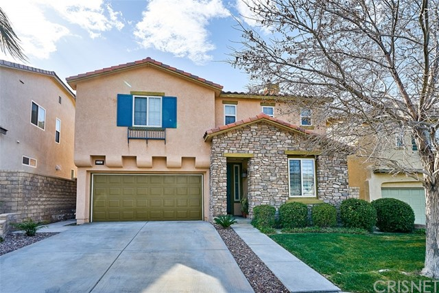 27151 Brown Oaks Way, Canyon Country, CA 91387