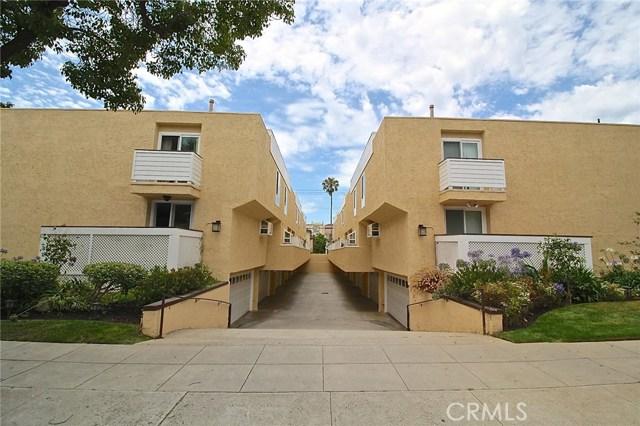 1244 18th Street A, Santa Monica, CA 90404
