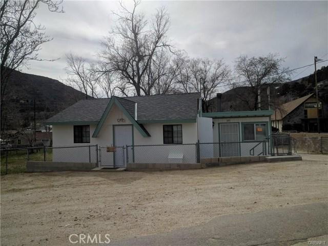 149 Los Padres, Frazier Park, CA 93255 Photo 0