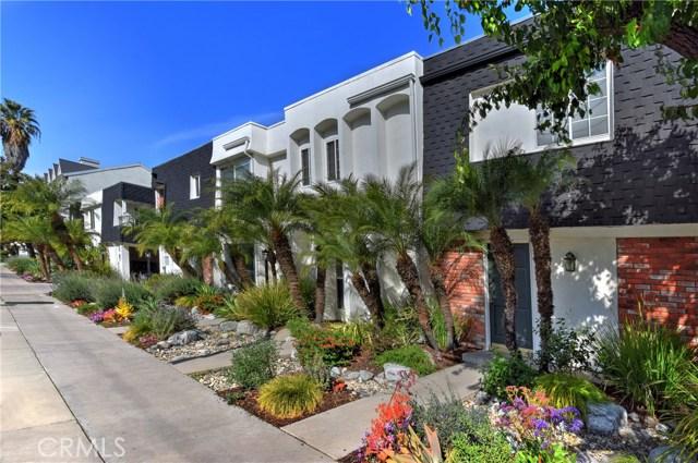 10809 Blix Street 2, Toluca Lake, CA 91602