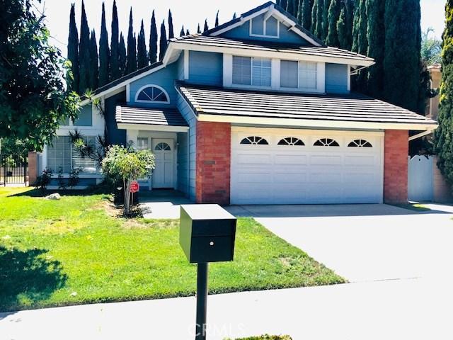 19838 Hatton Street, Winnetka, CA 91306