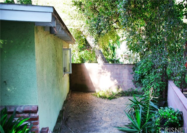 12205 Spring Tr, Kagel Canyon, CA 91342 Photo 4