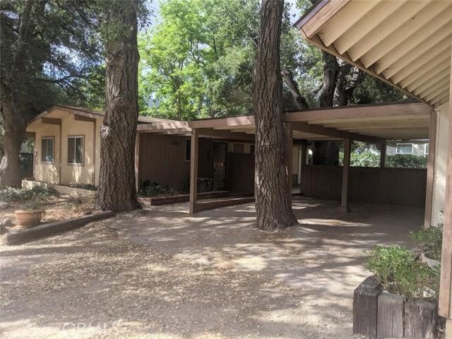 15437 Calle San Luis Potosi, Green Valley, CA 91390