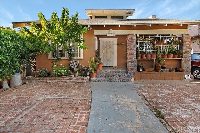 1651 W 39th Place, Los Angeles, CA 90062