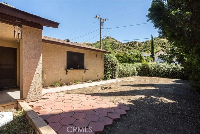 29117 Eveningside Dr, Val Verde, CA 91384 Photo 2