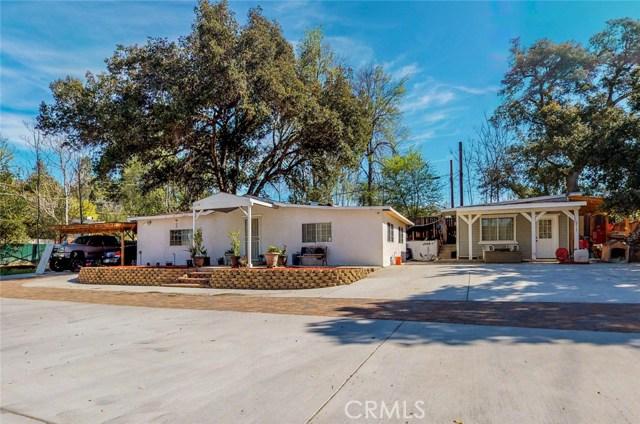 13117 Sierra, Agua Dulce, CA 91390