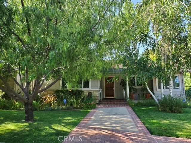 14023 Weddington Street, Sherman Oaks, CA 91401
