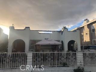 1335 N New Hampshire Avenue, Los Angeles, CA 90027