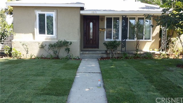 19917 Covello Street, Winnetka, CA 91306