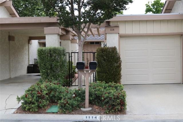 1114 Woodside Drive, Placentia, CA 92870