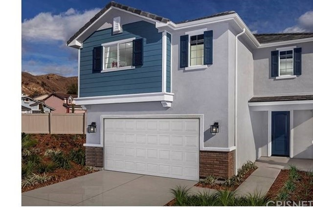 11644 N. Amsterdam Lane, Lakeview Terrace, CA 91342