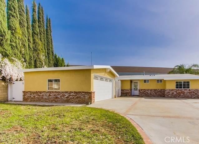 14530 Wolfskill Street, Mission Hills (San Fernando), CA 91345