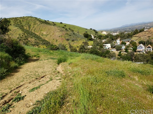95 Apricot Lane, Simi Valley, CA 93062
