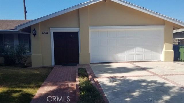 Photo of 6337 Rhea Avenue, Tarzana, CA 91335
