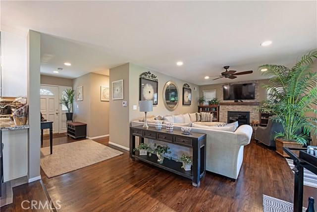 8304 Natalie Lane, West Hills, CA 91304