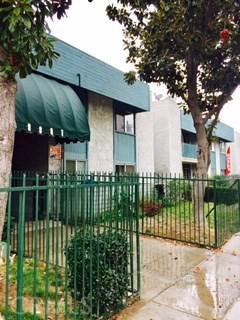 8801 Willis Avenue A5, Panorama City, CA 91402