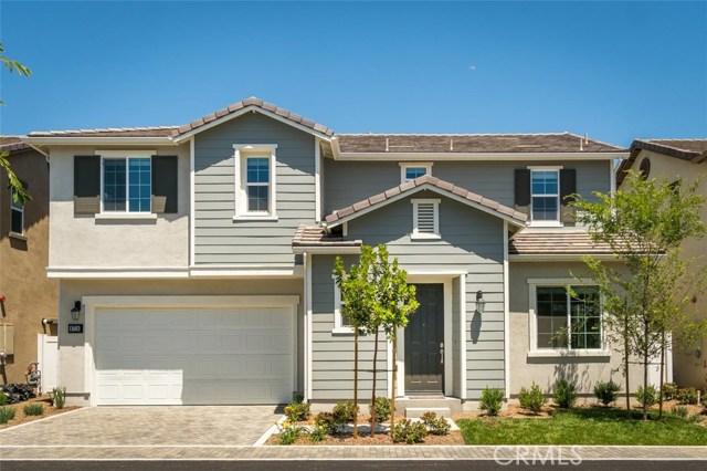 6718 N Glasner Lane, West Hills, CA 91307