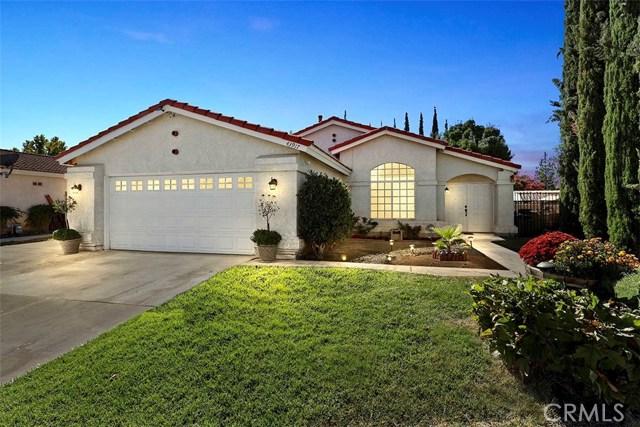 43917 Balmuir Avenue, Lancaster, CA 93535