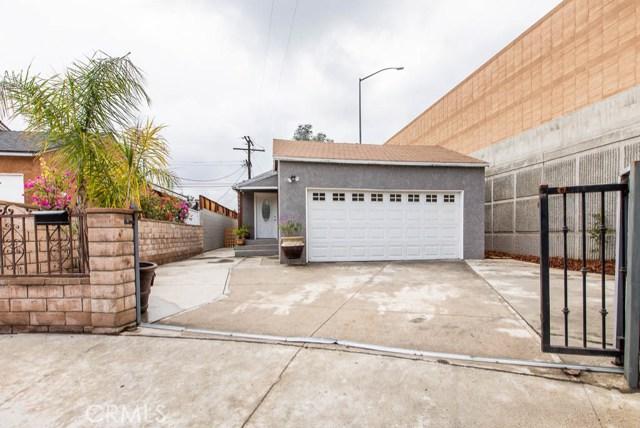 13360 Kelowna Street, Arleta, CA 91331