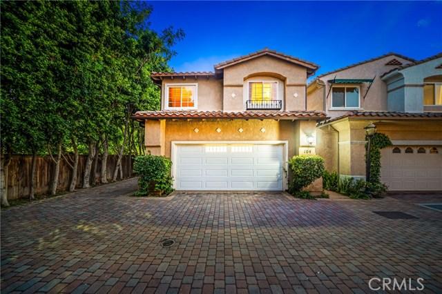14526 Weddington Street 104, Sherman Oaks, CA 91411