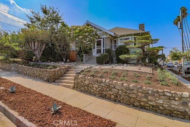 1103 S Kenmore Avenue, Los Angeles, CA 90006
