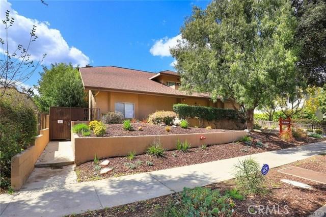 87 S Allen Av, Pasadena, CA 91106 Photo 2