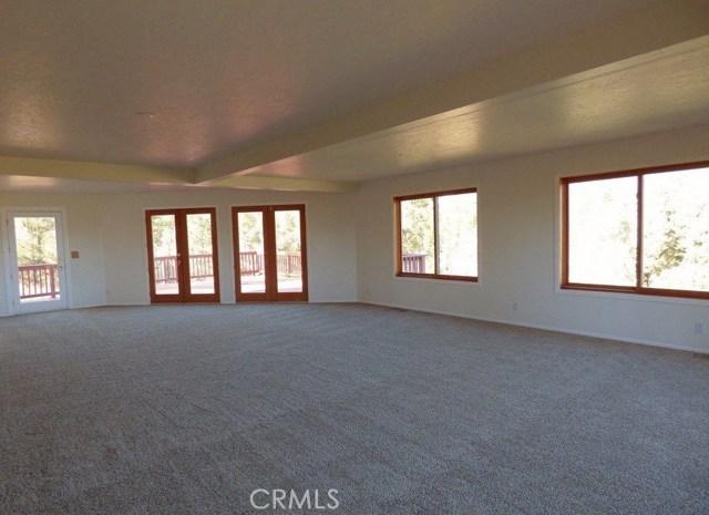 11436 Cuddy Valley Rd, Frazier Park, CA 93225 Photo 16