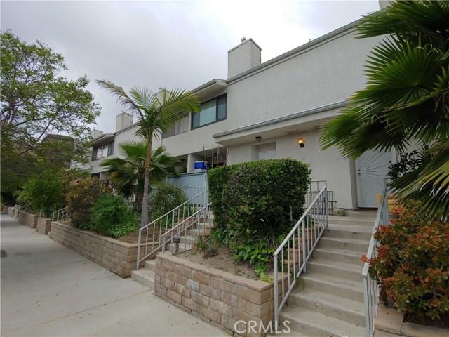 7869 Ventura Canyon Avenue 203, Van Nuys, CA 91402