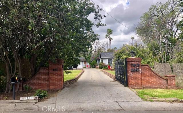 5115 Encino Avenue, Encino, CA 91316