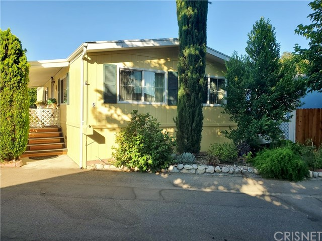 Photo of 18323 Soledad Canyon Road #5, Canyon Country, CA 91387