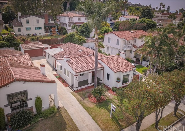 4235 Angeles Vista Bl, View Park, CA 90008 Photo