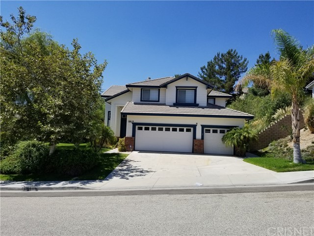 29201 Sequoia Road, Canyon Country, CA 91387