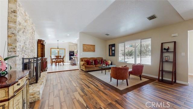 4550 W Avenue V, Acton, CA 93510 Photo 2