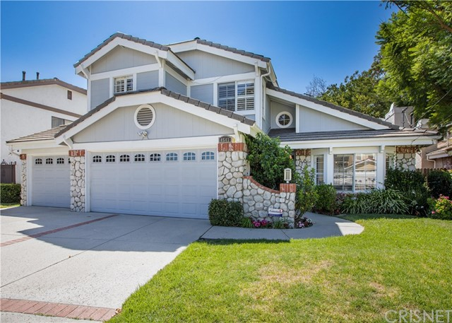 4543 Cedros Avenue, Sherman Oaks, CA 91403