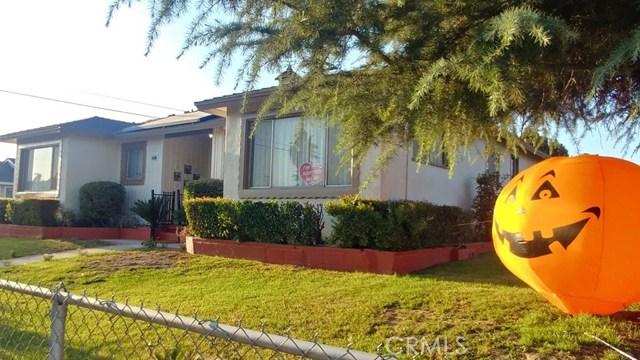 14501 San Jose St, Mission Hills (San Fernando), CA 91345 Photo 0