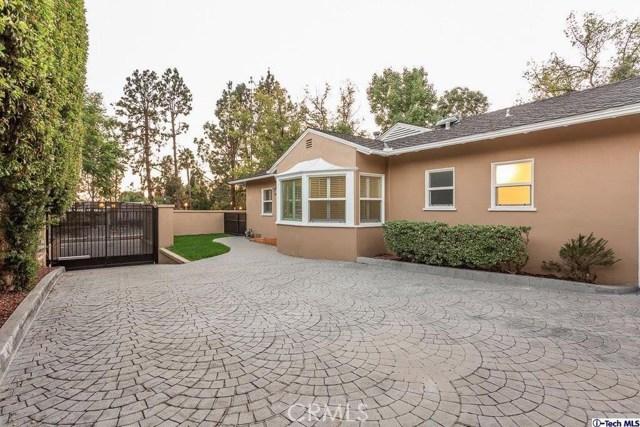 1360 Wentworth Av, Pasadena, CA 91106 Photo 8