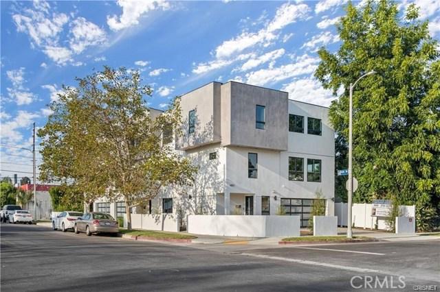 14157 Tiara Street 102, Sherman Oaks, CA 91401
