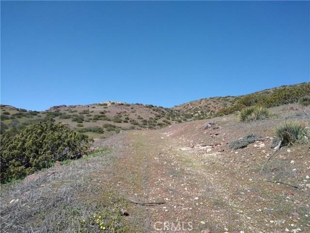 0 Vic Eagle Butte/Peaceful, Acton, CA 93510 Photo 1