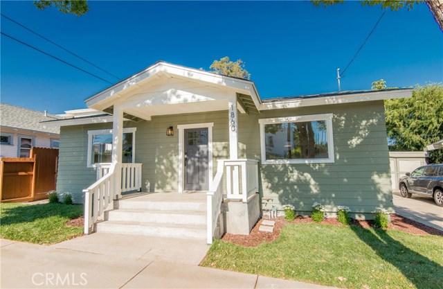 1860 N Commonwealth Avenue, Los Angeles, CA 90027