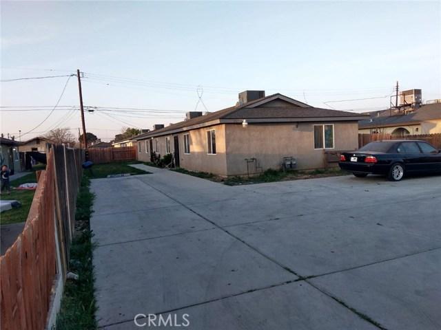 1504 Murdock Street, Bakersfield, CA 93307