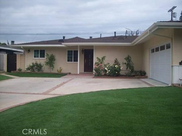 7838 Ducor Avenue, West Hills, CA 91304