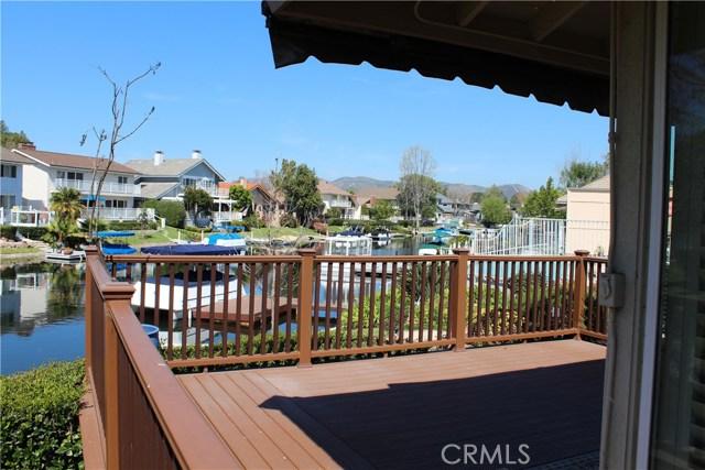 4001 Mariner Circle, Westlake Village, CA 91361