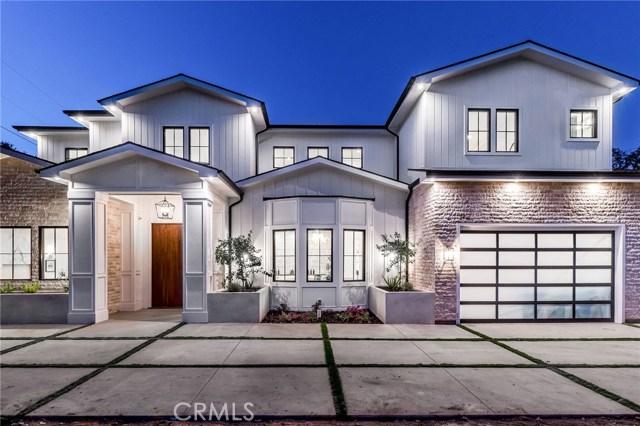 17023 Otsego Street, Encino, CA 91316